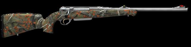 File:Bolt action rifle anschutz 9x63 1024.png