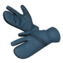 Arctic gloves basic