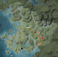 RFF missions 1