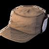 Lumberjack hat 02