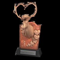 Valentine 2014 trophy elk 03