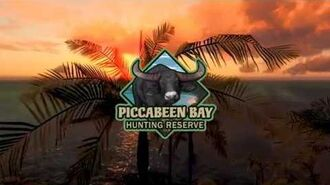 TheHunter Classic - Piccabeen Bay Trailer