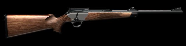 File:Bolt action rifle blaser r8.png