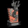 Valentine 2014 trophy deer 07