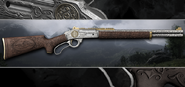 SplashScreen Rifle4570