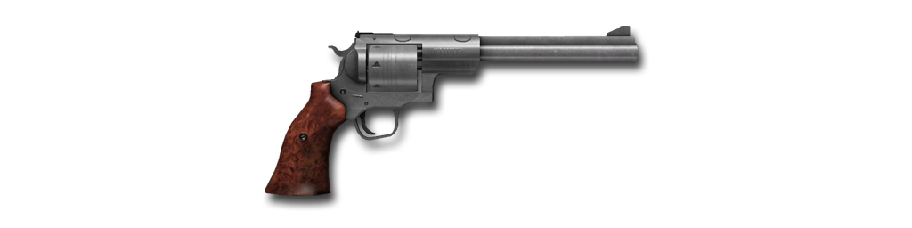 Revolver 44 1024