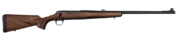 Bolt action rifle 243 2016