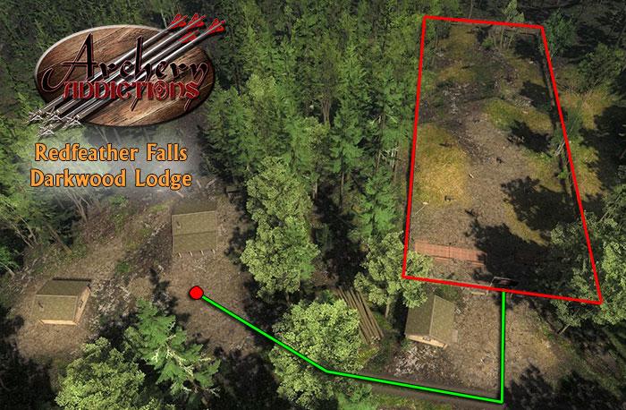 Range archeryaddictions