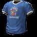 Basic tshirt translator