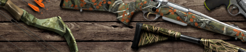 Header image weapons 3