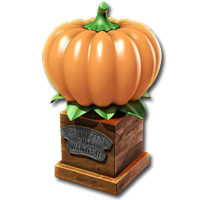 Halloween 2014 special