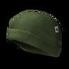 Hc beanie green 256