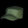 Army cap 256