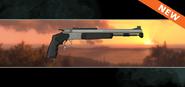 50 inline muzzleloading pistol