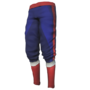 Football 2018 pants croatia