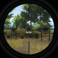 3-9x40mmScope2