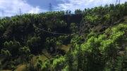 Canyon creek 003