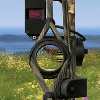 RF bow sight03