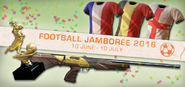 Jamboree flash