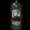 Scent sambar deer