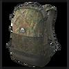 Backpack summerforest