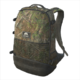 Backpack summerforest