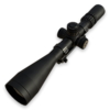 Scope 5.5-22x56mm
