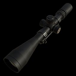 Scope 5.5-22x56mm
