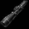 Scope bolt action rifle 12x 256