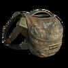Dog backpack 08