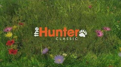 New Multiplayer Animal Challenge