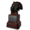 Thanksgiving 2013 trophy 09