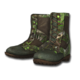 Basic boots camo summer field