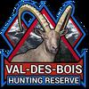 Val-des-bois icon
