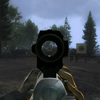 Aimpoint-H34L-Target1