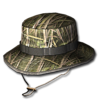 Basic cap camo swamp 256