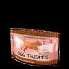 Dog treats 01