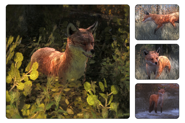 File:Species red fox 700.png