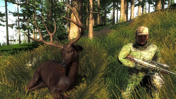 BlockSmash2002 melanistic blacktail 189