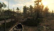 Swamp reserve 01
