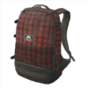 Backpack happycamper