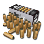 Cartridges 44 256
