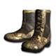 Basic boots camo fall field 256
