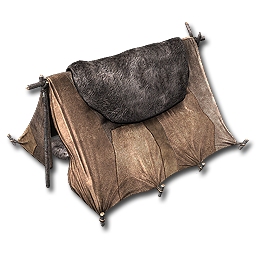 Large equipment tent old style 256  sc 1 st  The Hunter Wikia - Fandom & Happy Camper Tent | The Hunter Wikia | FANDOM powered by Wikia