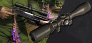 Slug scope 01