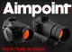 Aimpoint logo