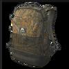 Backpack fallforest