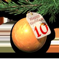 Holidays 2015 10