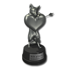 Valentine 2014 trophy fox 06