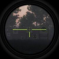 2-6x26mmRifleScope2